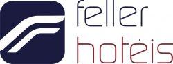 Feller Hotéis