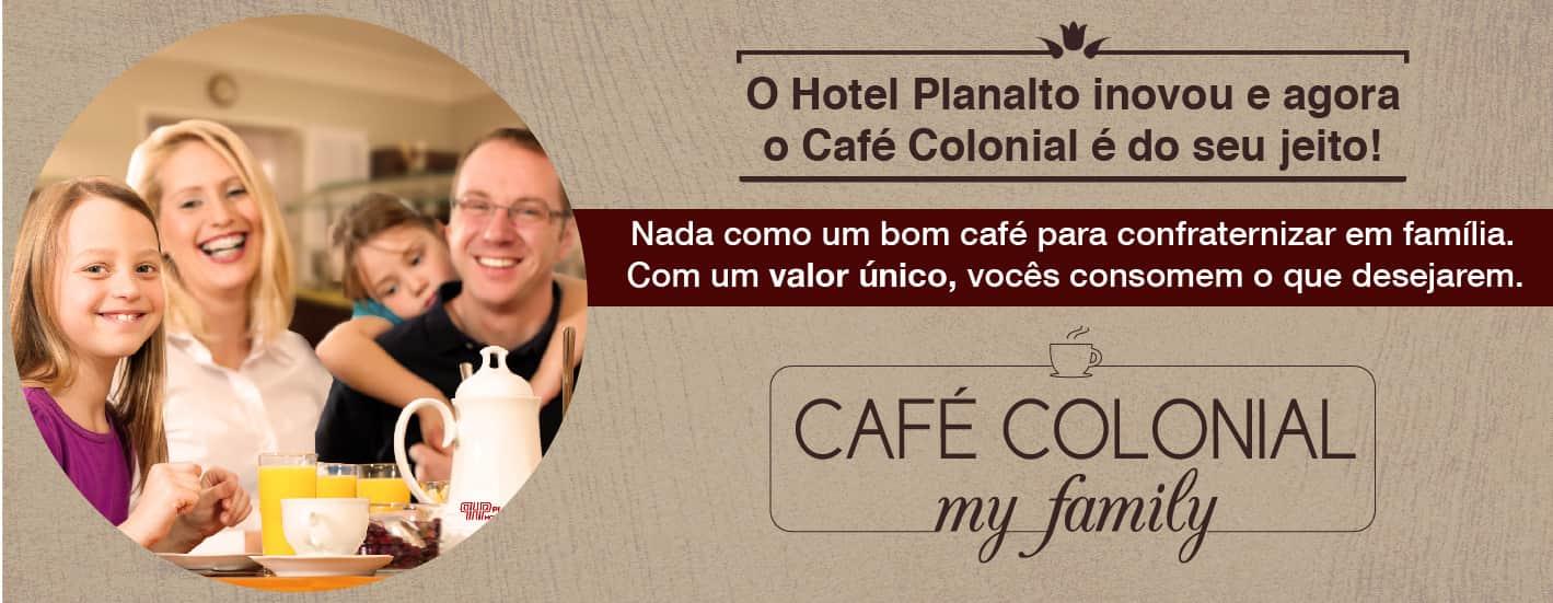 cafemyfamily