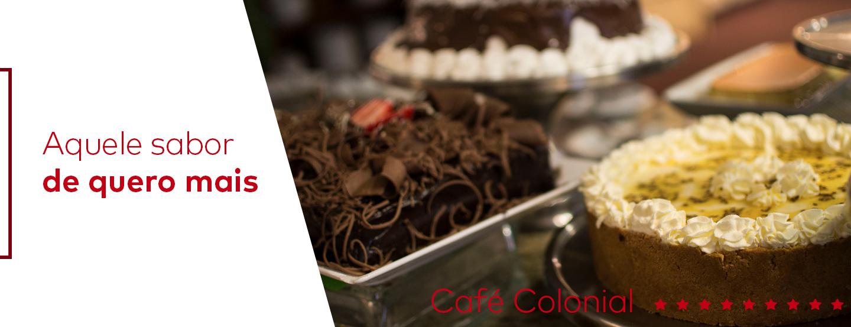 HotelPlanalto_banner_cafécolonial