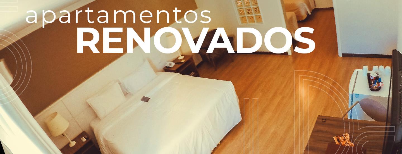 Planalto_BannerSite_Apartamentos