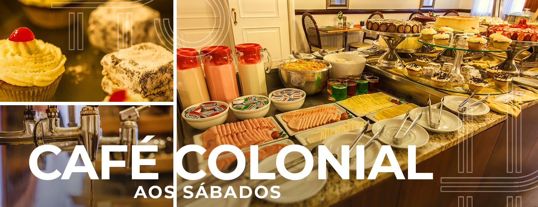 Planalto_BannerSite_CaféColonial