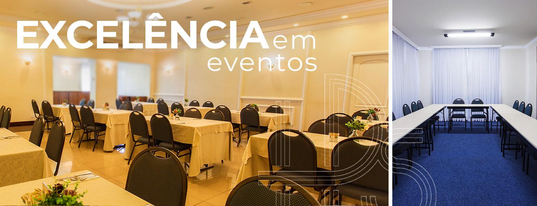 Planalto_BannerSite_Eventos