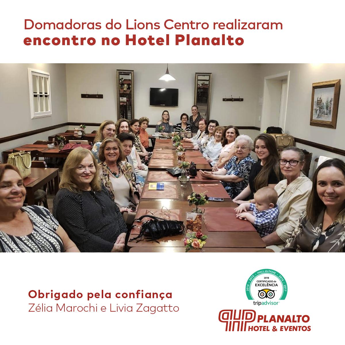 Planalto_domadoras
