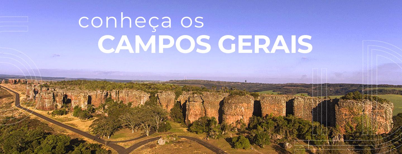 Planalto_BannerSite_ConheçaCamposGerais